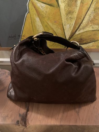 Chocolate_brown_all_leather_Gucci_large