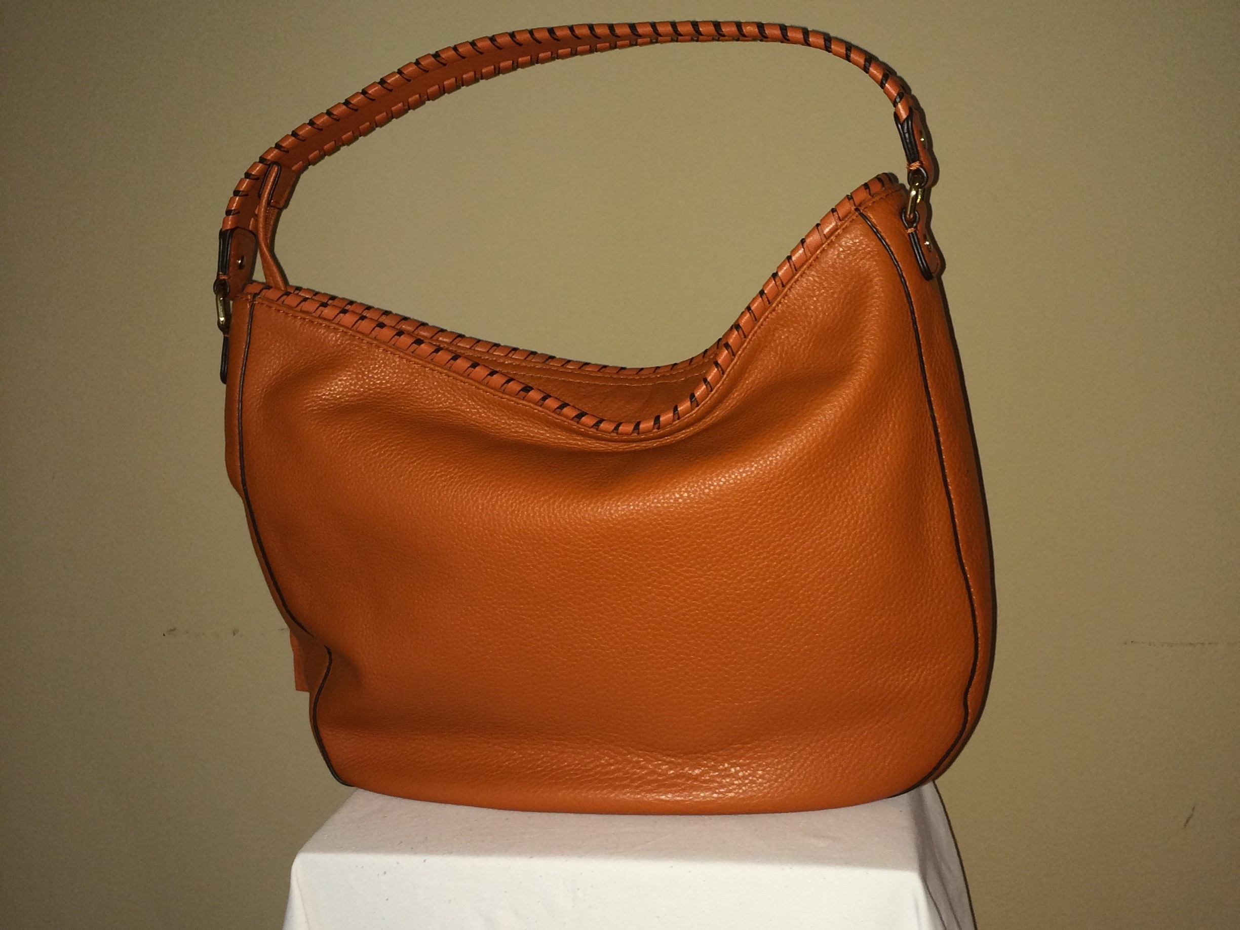 Coral Michael Kors - rear