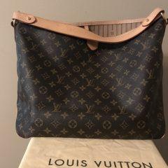 Louis-Vuitton-Delightful-MM-front