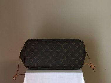 Louis-Vuitton-Neverfull-bottom