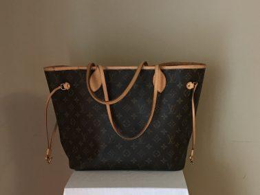 Louis-Vuitton-Neverfull-front