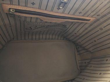 Louis-Vuitton-Neverfull-inside