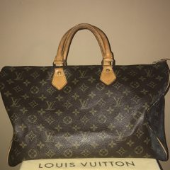 Louis-Vuitton-Speedy-40-front