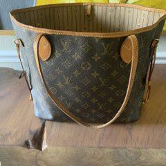 Louis_Vuitton_Neverfull_MM