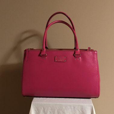 Pink-Kate-Spade-front