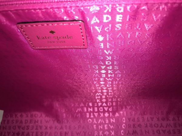 Pink-Kate-Spade-inside