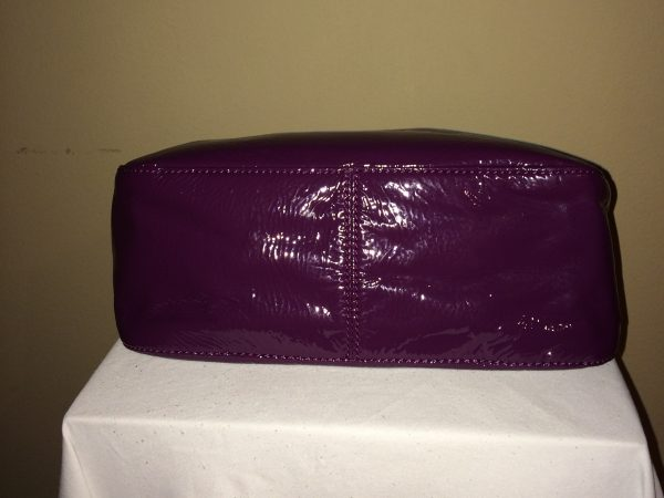 Purple Michael Kors - bottom