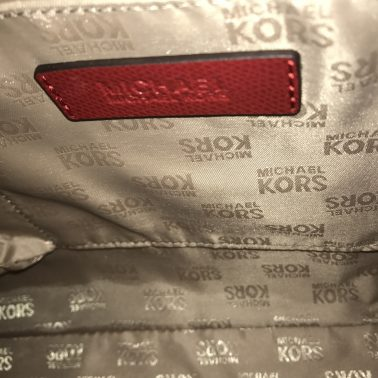 Red-Michael-Kors-inside
