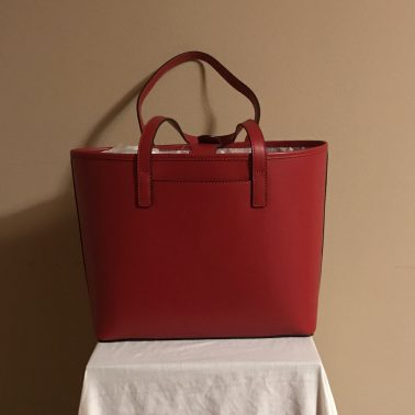 Red-Michael-Kors-rear
