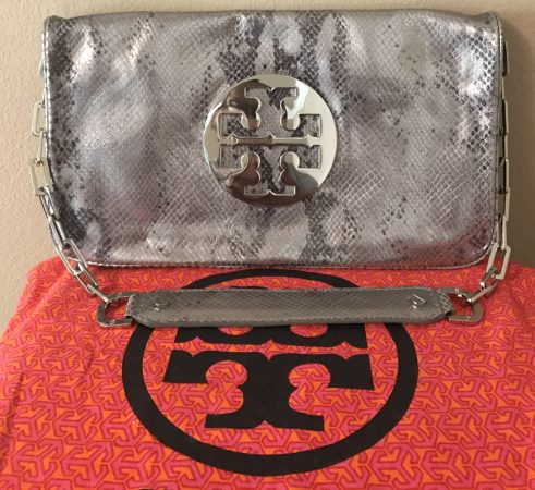 Tory-Burch-Audra-Reva-Clutch-front