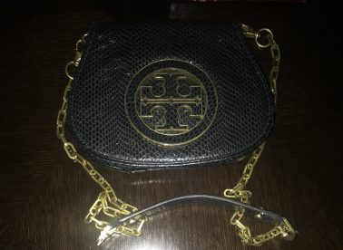 Tory-Burch-Crossbody-front1