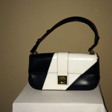 black-and-white-ferragamo-front