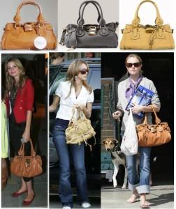 chloe+paddington+bag